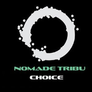 Nomade Tribu Choice
