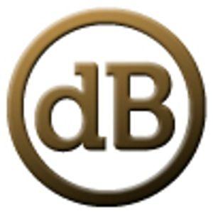 Daniel dB - UDM Show mix (09.01.2013)