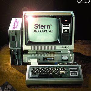 Stern* - Mixtape#2