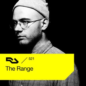 RA.521 The Range