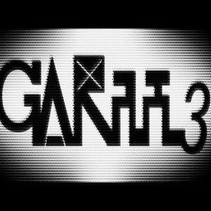 DJ Garffi3 07.02.10 dnb mix