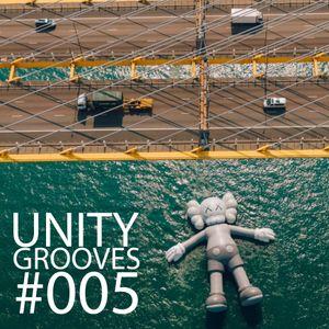 unity_grooves_005 (soulseeker)