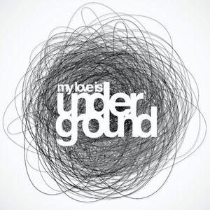 Lesson Zero - My Love Is Underground Special with Mr. Fiel & Klayman 2011-04-08 Part 1
