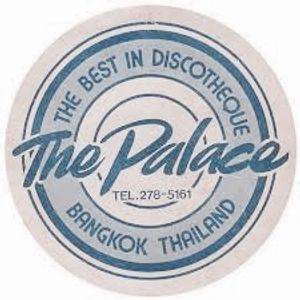 Remember : The Palace The Best In Discotheque bY DJ BENJ@MIN