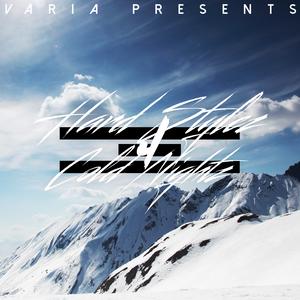 VARIA Presents: Hard Stylez 4 Cold Nightz