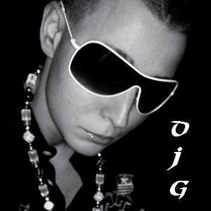 DJ G(i)G(i) - SummerTech Mix 2k12