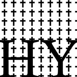 Minimix - HY Runway Show SS 010 / 011