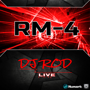 RM - 4 (Live on air) archive