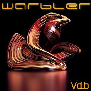 Vdub - Warbler