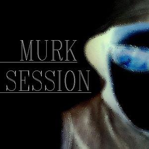 MuRk V