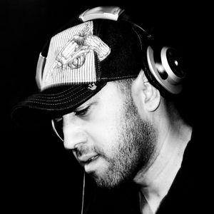 Strom podcast #16 ft James Nidecker