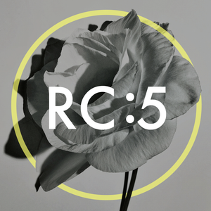 Russ  Chimes - RC:5