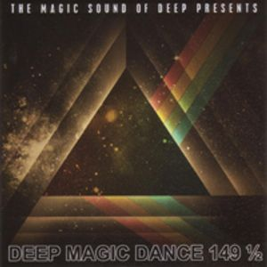 Deep Dance 149½