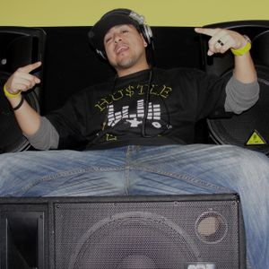 Dj Lo - NEW Hip Hop Mix (CLEAN for Radio) - 3rd Qtr 2012