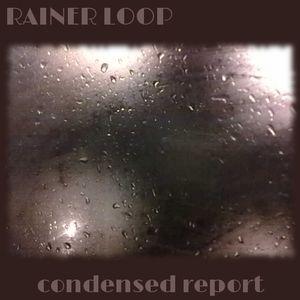 rainer loop - condensed report