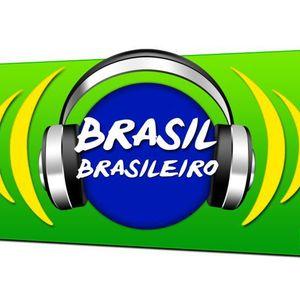 Programa Brasil Brasileiro do dia 25.02.12 Rock Gaúcho