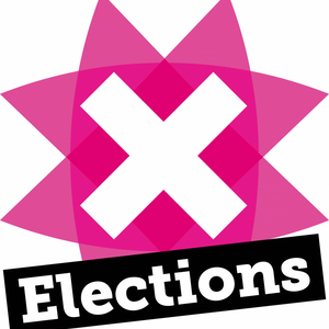 Elections 2015 Informal Show: President Podcast Wednesday 4th March 6pm