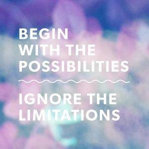 Pioneering Your Path - ENCORE