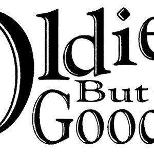 KlaU - Oldies but goodies