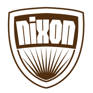 DJ Nixon [MustBeat] - GSWM