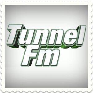 Guest Mix for 'The Catch' radio show on Tunnel FM