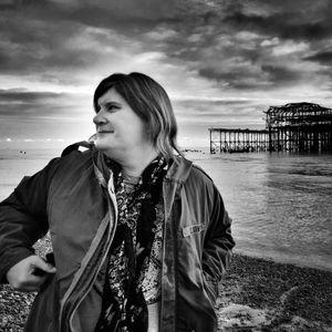 Sophie Cook Talks on RadioReverb, 6/12/17 with The Platform & MindOut