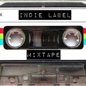 Indie Label Mixtape (08/03/2016)
