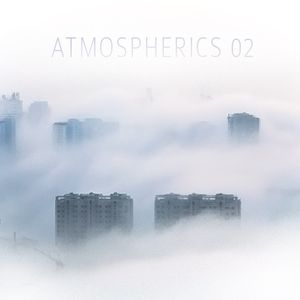 Kait - Atmospherics Vol 2