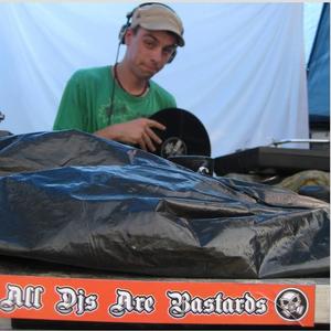 DJ Osh-Kosh - Halloween Mix 2007
