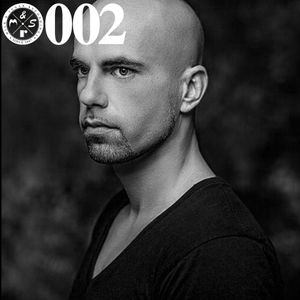 MSR Podcast #002 [mixed by Ben Delay]