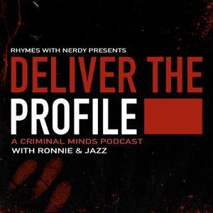 Deliver The Profile Episode 39: Thank You, Come Again