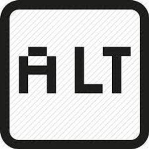 The Alt Show #1 09/02/1990