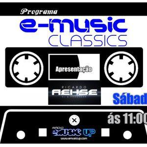 E-music classics (4 edition)
