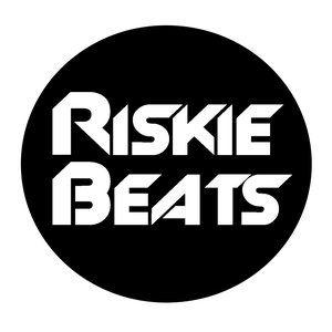 Riskie Beats - Show 7 - 21/11/14