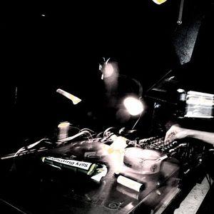 Where I wanna be dj mix by Adi Shabat