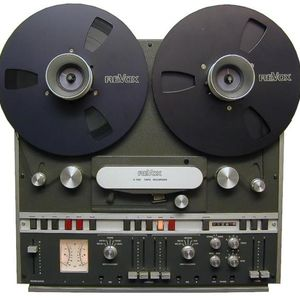 Groovegsus - Promo Mix 2012 08