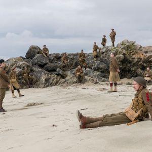Shetland Remembers - Episode 2