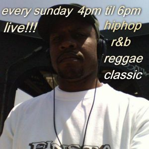dope hiphop sh#t
