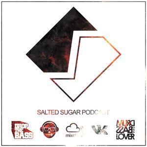 Salted Sugar - SSp.40