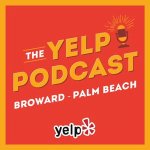 Ep. 05 - New York Grilled Cheese Co w/ Leor Barak
