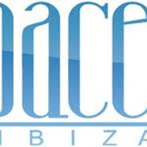 UMEK Live Carl Cox Night Space Ibiza 24.8.2010