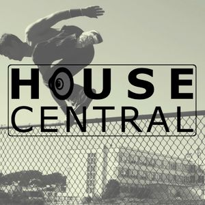 House Central 422