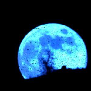 moon mix
