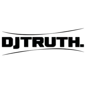 DJ TRUTH MIX TF LIVE 04 12 2017.mp3 house ukg