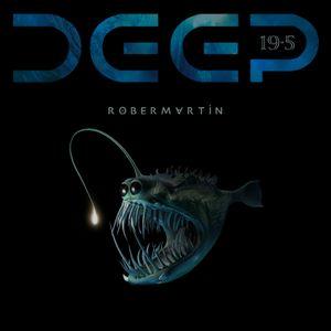"""Deep • 5 """"Finding Demond"""""""