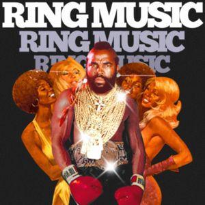 RING MUSIC
