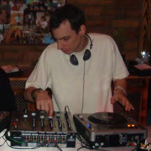 Gemhand Mix - Spirit Of Light Night Radio edition - 2011.05.05.