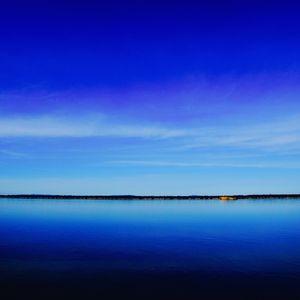 FAUR - Blue Sky