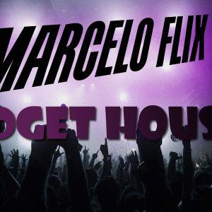 Marcelo Flix - Fidget House
