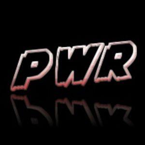 Wrestling Rundown - Episode 4
